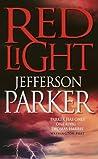 Red Light (Merci Rayborn #2)