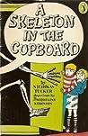 A Skeleton in the Cupboard by Nicholas Tucker