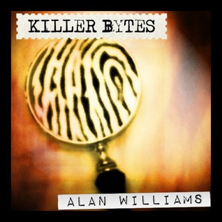 Killer Bytes (a novella of intrigue)