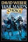 War Maid's Choice (War God, #4)