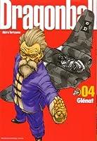 Dragon Ball Ultimate: 04