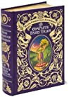 Complete Fairy Tales & Stories by Hans Christian Andersen