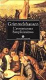 L'avventuroso Simplicissimus by Hans Jakob Christoffel von ...