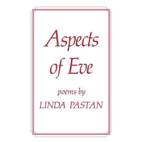 a review of linda pastan s poem It looks like you've lost connection to our server please check your internet connection or reload this page.