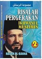 Risalah Pergerakan Ikhwanul Muslimin II
