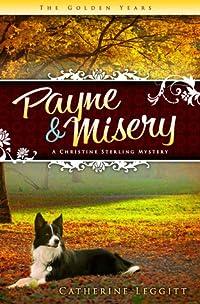 Payne & Misery