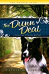 The Dunn Deal (A Christine Sterling Mystery, # 2)