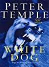 White Dog (Jack Irish, #4)