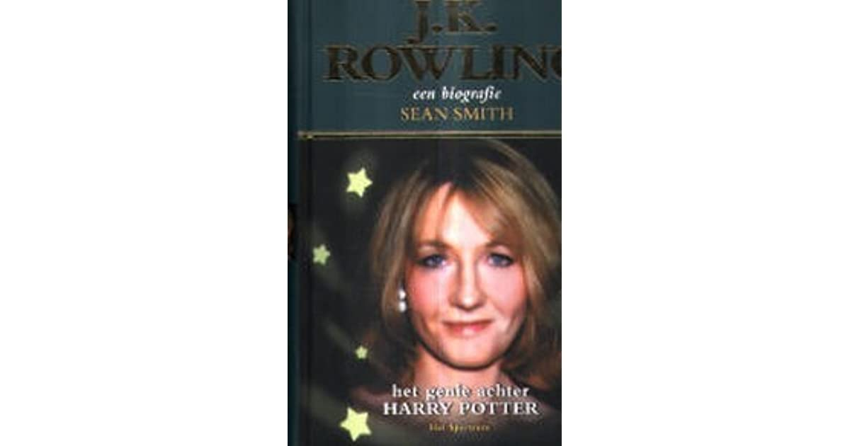 j.k. rowling: a brief biography essay -- famous contemporary women autho The impact that has been made the contribution that famous authors have made to literature is incalculable each and every author on the list of famousauthorsorg has in his or her own way made an impact in the world, leaving their mark on society.
