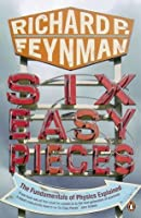 Six Easy Pieces Epub