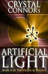 Artificial Light (Book 2)