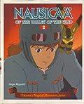 Nausicaa of the Valley of the Wind: Tokuma's Magical Adventure, Vol. 2