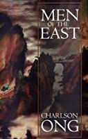 Men of the East and Other Stories