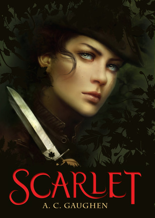 https://www.goodreads.com/book/show/12888231-scarlet