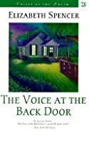 The Voice at the Back Door