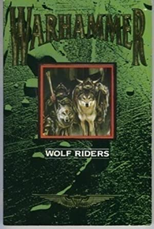 [ Reading ] ➶ Wolf Riders (Warhammer) Author David Pringle – Vejega.info
