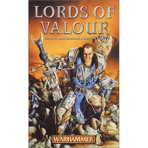 warhammer inferno magazine  pdf