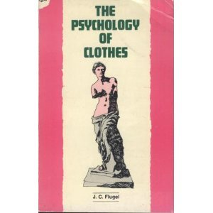 The Psychology of Clothes