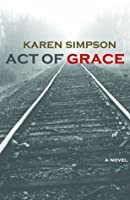 Act of Grace