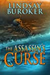 The Assassin's Curse (The Emperor's Edge, #2.5) ebook review