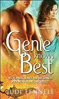 Genie Knows Best