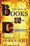The Best of Books and Company: about books for those who delight in them