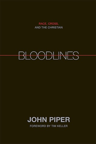Bloodlines by John Piper