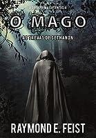 O Mago - As Trevas de Sethanon (The Riftwar Saga, #4)