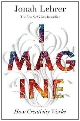 'Imagine: