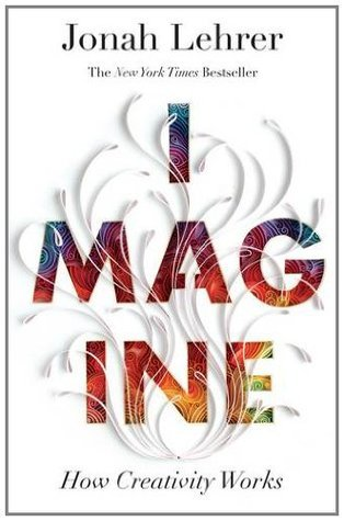 Imagine How Creativity Works