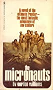 The Micronauts