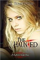 The Haunted (MacKinnon Curse, #2)