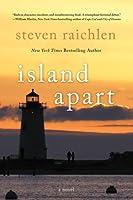 Island Apart