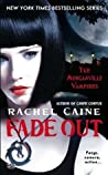 Fade Out (The Morganville Vampires, #7) ebook review