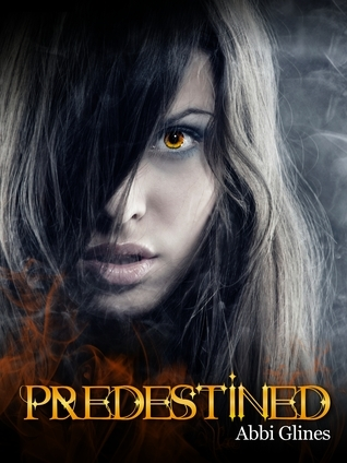 Predestined (Existence Trilogy, #2)