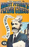 The Complete Monty Python's Flying Circus: All the Words, Vol. 2 ebook download free