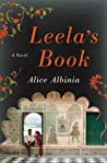 Leela's Book
