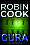 Cura by Robin Cook