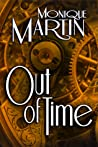 Out of Time  (Out of Time, #1)