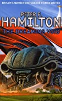 The Dreaming Void (Void, #1)