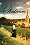 Obedience audiobook download free