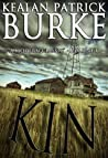 Book cover for Kin