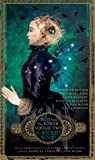 The Wicked Wood (Tales from the Tower, #2)