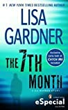 The 7th Month (Detective D.D. Warren, #5.5)