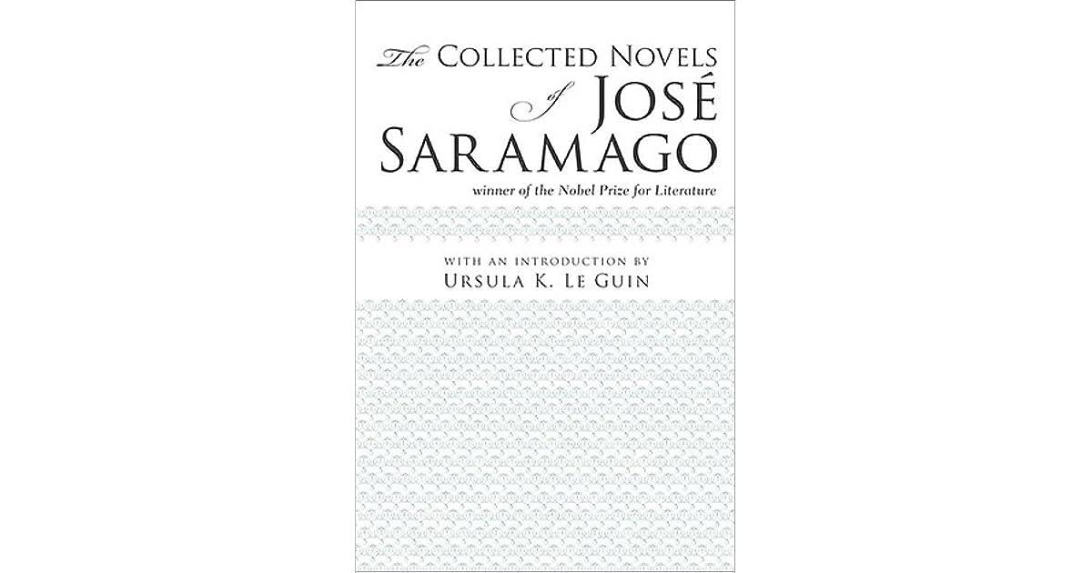 Saramago download jose blindness ebook free