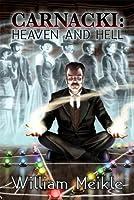 Carnacki: Heaven and Hell