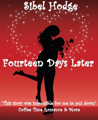 Fourteen Days Later (Helen Grey, #1)