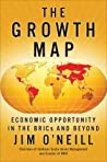 The Growth Map: Economic Opportunity in the Brics and Beyond
