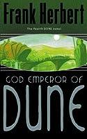 God Emperor of Dune (Dune Chronicles #4)