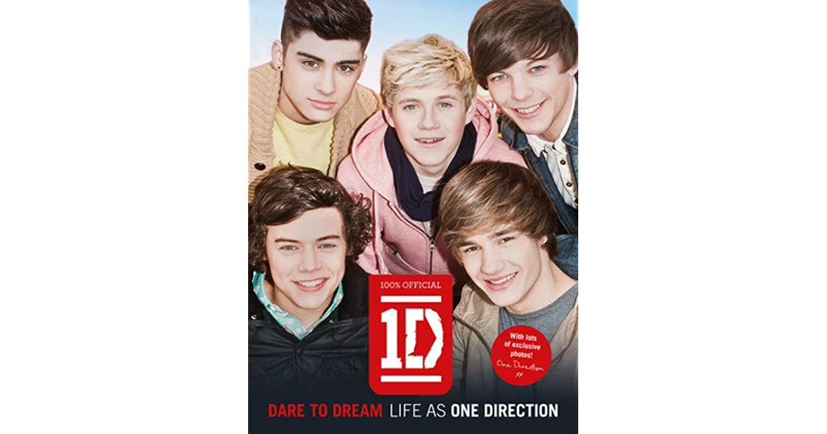 One Direction Forever Young Pdf